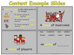 Adverbs for the VCOP wall by skillswithfrills - Teaching Resources ...