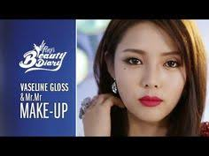 pony s beauty diary kang minkyung snsd cover makeup with subs 강민경 소녀시대 커버 메이크업