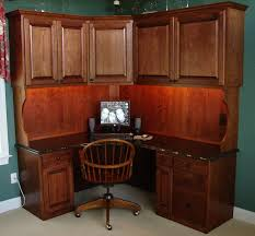 top furniture makers. Wonderful Furniture Cherry Computer Station Uba Tuba Granite Top Under Cabinet Lighting  Accessories Hidden And Throughout Top Furniture Makers O