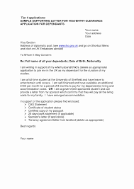 Secondment Letter Template Australia Copy Bad Cover Letters Gallery ...