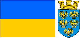 """""""Мої наставники - бійці УПА. В умовах окупації вони боролися за Україну"""", - командир роти ДУК """"Правий сектор"""", Народний герой Коцюбайло (Да Вінчі) - Цензор.НЕТ 4626"""