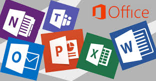 Free Miscrosoft Office Free Microsoft Office For Students