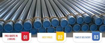 Ms Pipe Rate Chart Jindal Star Pipe Distributors Jindal Star Jpl Pipe Dealer