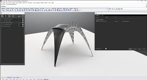 V Ray For Rhino Powerful Rendering Software For Designers Chaos