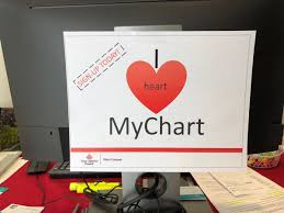 79 Particular Texas Childrens Hospital My Chart