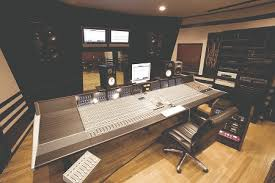 They have 51 campuses in 25 countries, so there's a good chance there'll be one near you. Music Producer Job Description Career Salary
