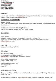 in post this time we will give a example about Sample Of Academic Assistant  Professor Resume Sample that will give you ideas and provide a reference  for ...