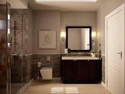 70 Best Bathroom Colors Paint Color Schemes For Bathrooms Bathroom Color Paint