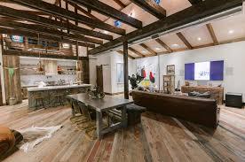 Flipping Vegas Kitchen Designs Photos Reese Witherspoon Buys Malibu Farmhouse