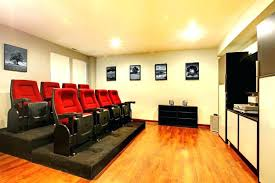 home theater rooms design ideas. Diy Home Theater Room Movie Epic Rooms Design Ideas On Decor T