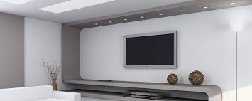 home theater furniture. new furniture for home theatre top gallery ideas theater