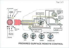 walker mt23 ghs wiring diagram wiring diagram libraries walker mower wiring schematics wiring diagram librarywalker mower mt wiring diagram wiring diagramswalker lawn mower wiring