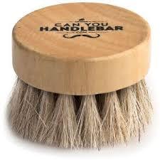 Обзор лучших <b>щеток для бороды</b> | Life4Beard
