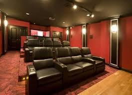 media room lighting ideas. 27 awesome home media room ideas u0026 designamazing pictures comfy sofa design and lighting r
