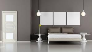 Japanese Minimalist Room Design 7 Room Decor Ideas Based On Japanese Minimalism Character