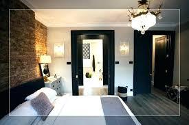 narrow interior double doors french closet for bedrooms bedroom