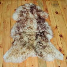 kavallerie kreations now has its own website please visit it at kavalleriekreations com today this old sheepskin website will be phased out shortly