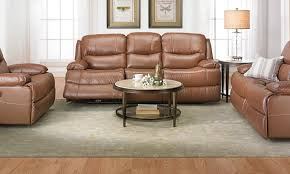 cappuccino leather power reclining loveseat the dump luxe rh thedump com bennett leather power reclining sofa and power reclining console loveseat bennett