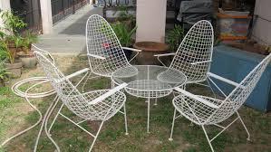 Patio Amusing Outdoor Furniture Sets Discount Outdoor Furniture Used Outdoor Furniture Clearance