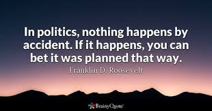 Political Quotes Interesting Politics Quotes BrainyQuote