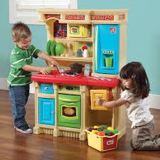 Kitchen Gardeners International Play Kitchen Sets Accessories Youll Love Wayfair