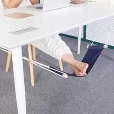 get desk foot stool aliexpress com alibaba group footstool for office portable font