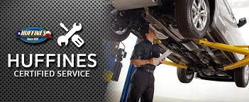 we provide hyundai plano service near
