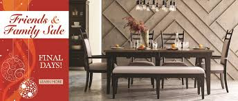 Becker Furniture World Twin Cities Minneapolis St Paul