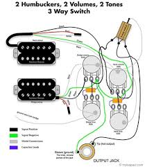 gibson pickup wiring diagram gibson image wiring gibson pickup wiring colors gibson auto wiring diagram schematic on gibson pickup wiring diagram
