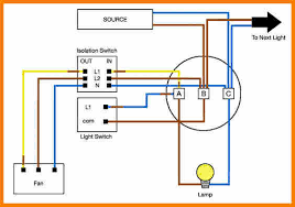 wiring extractor fan to pull cord timed fan wiring wiring diagram for bath fan somurich com on wiring diagram for bathroom extractor fan