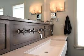 master bathroom vanity master bath custom vanity counter average master bathroom vanity size