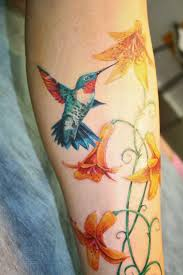татуировки с колибри искусство татуировки татуировки фото тату в