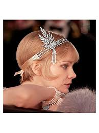 Hairband Hairstyle hair style accessories with simple and elegant styles popular 7585 by wearticles.com