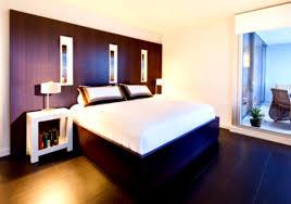 bedroom lighting ideas led jpg bedroom led lighting ideas