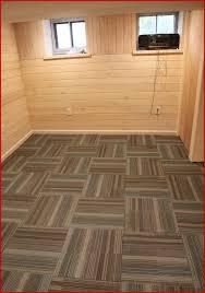 basement carpeting ideas. Perfect Ideas Basement Carpet Tiles Home Depot 146629 Best Ideas U2014  Berg San Decor For Carpeting