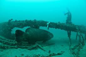 paddlewheel wreck 3 8 of 8