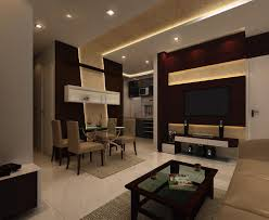 2D Interior Design Custom Inspiration Design