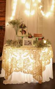 wonderful aliexpress 10pcs luxury gold sequin table runner wedding in whole tablecloths for weddings attractive dining