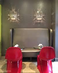 design hotel in paris le petit paris boutique hotel paris greu wallpaper