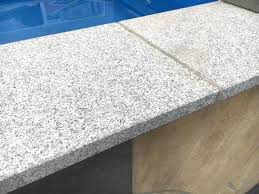 pencil edge granite pencil edge granite counter pencil edge granite