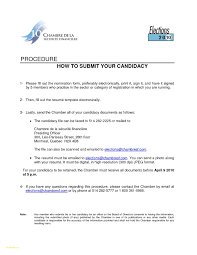 how do you email a resumes how to send resume through email sample lovely write hr for sending