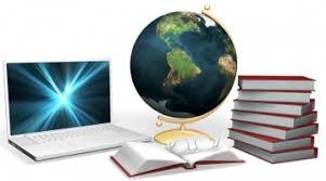 Написание контрольных работ по иностранному языку на заказ  Написание контрольных работ по иностранному языку на заказ