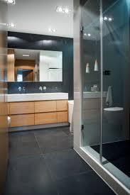 Badezimmer Holzoptik Dusche Rubengonzalezclub