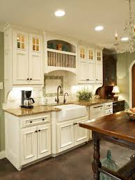 Modern French Country Kitchen Kitchen Cabinets 34 Amazing French Country Kitchen Cabinets Paint