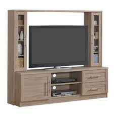 Entertainment Centers You'll Love
