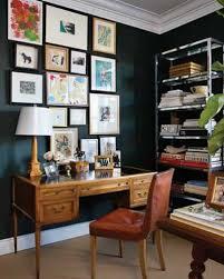 vintage office decor. vintage home office decor zampco