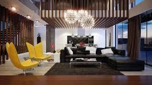 modern living room interior design ideas 2017 | Living rooms ...