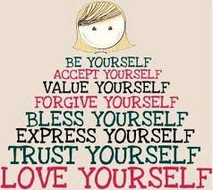 Love And Respect Yourself Quotes Best Of Respect Yourself Quotes Sayings Respect Yourself Picture Quotes