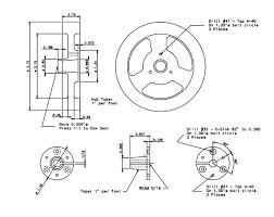 Flywheel Design Magdalene Project Org