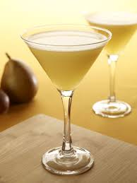 asian pear martini absolut vanilla vodka pear sake and pion fruit
